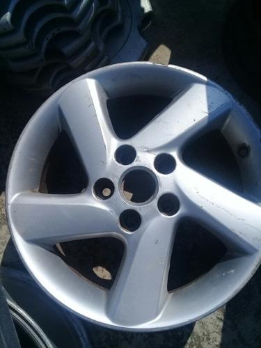 Rin 16 Mazda 6