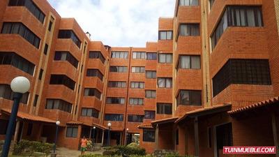 Apartamentos En Venta Boca De Aroa Mz 19-5518 Tf.04244281820