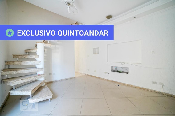 Casa Com 4 Dormitórios E 2 Garagens - Id: 892943752 - 243752