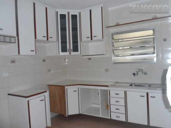 Oportunidade - Aceita Financiamento E Fgts - Condomínio Barato - Apartamento Com 1 Dormitório À Venda, 58 M² - R$ 190.000 - Vila Milton - Guarulhos/sp - Ap9023