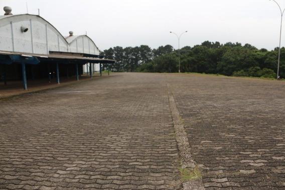 Imóvel Industrial Para Venda Por R$40.000.000,00 - Jardim América, Itaquaquecetuba / Sp - Bdi24383