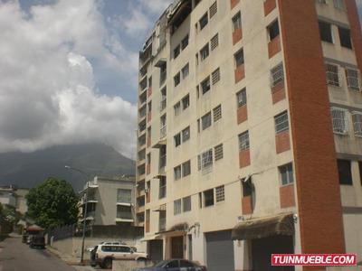 Apartamentos En Venta El Marques 18-14276