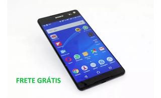 Sony Xperia C5 Ultra Peças