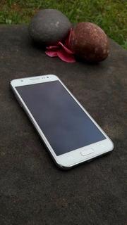 Celular Samsung Galaxy J5 16gb