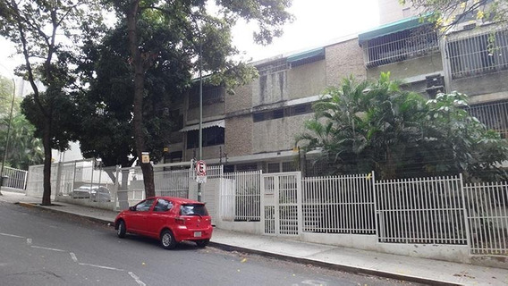 Apartamento Venta El Rosal 0212-9619360