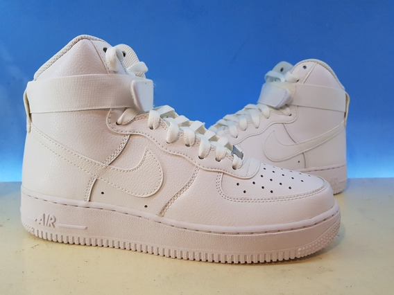 Air Force 1 Hi 07