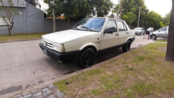 Fiat Regata 1.6 S 1994