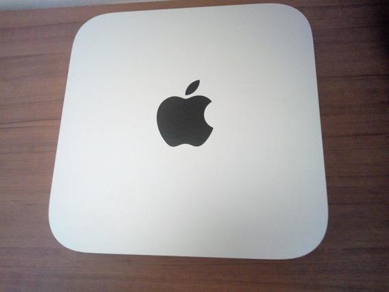 Mini Mac Semi-novo!!! Com Mojave Atualizado!!!