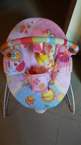 3eb7139e1 Sillas Usadas En Neuquen - Sillas Mecedoras Kiddy, Usado para Bebés ...