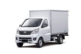 Chana Star Box Full - Hilton Motors