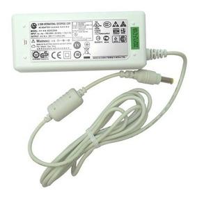 Adp-40mh-ad-b Fonte Delta Electronics Bivolt 20v P/ Netbook