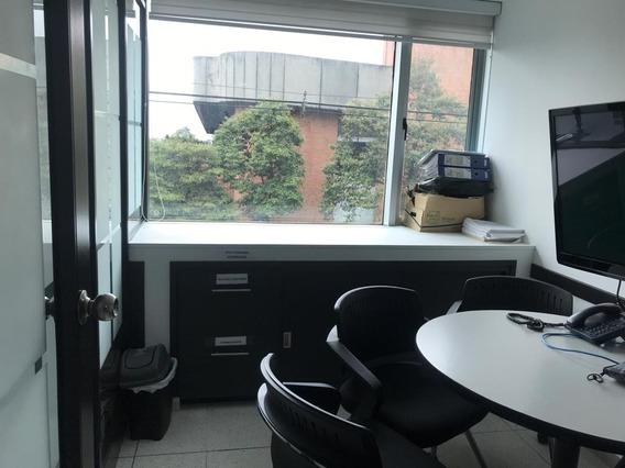 Venta Oficina Guayabal Puerto Seco