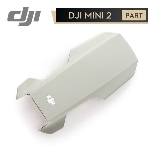 Repuesto Carcasa Cubierta Superior Dji Mini 2 Original