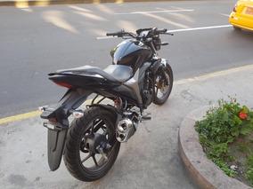 Suzuki Gixxer Gixxer