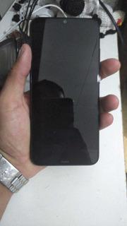 Celular Xiaomi Note 8 64 Gb Memória