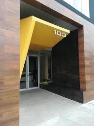 Alquiler Cochera Nro 16 En Sótano 1, Edificio Level