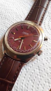 Reloj Omega Chronostop Cal 865 Original