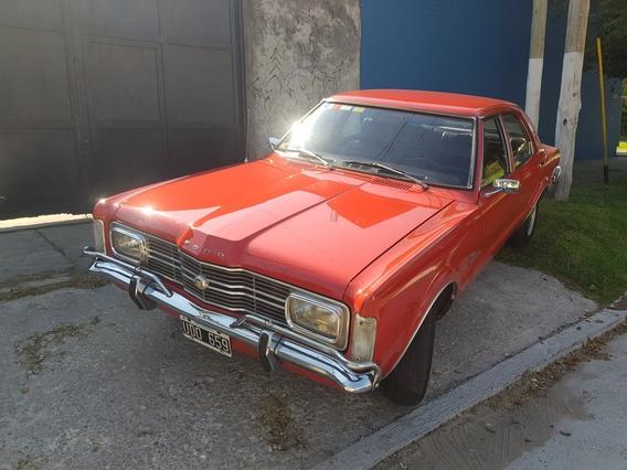 Ford Taunus Taunus L