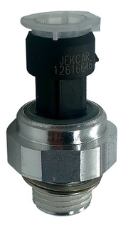 Valvula Presion Aceite Silverado Trailblazer Tahoe 12616646