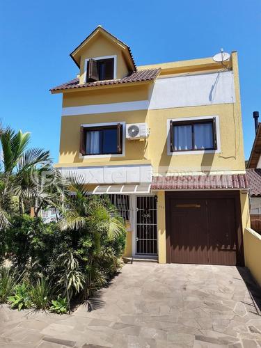 Imagem 1 de 16 de Casa, 3 Dormitórios, 150 M², Espírito Santo - 8274