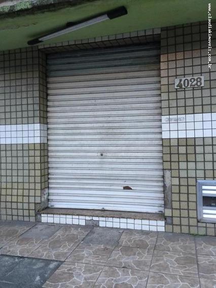 Loja Para Locação, Beira Rio - _1-1062439