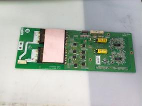 Placa Inverter 42sl80yd Lg 6632l-0574a