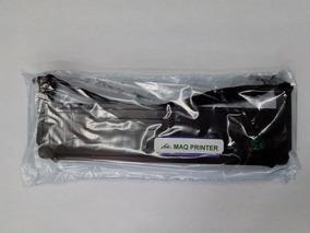 Fita P/ Impressora De Cheque Elgin Chronos Schalter Cmi600