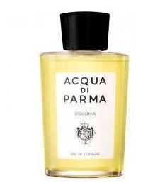 Acqua Di Parma Colonia - Eau De Cologne - Edp 100ml
