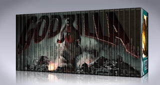 Dvd Godzilla Coleccion Peliculas