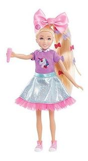 Jojo Siwa Singing Doll - Niño En Una Tienda De Golosinas