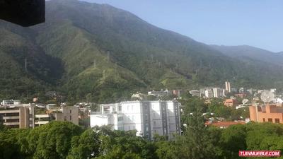 Apartamento En Alquiler La Castellana