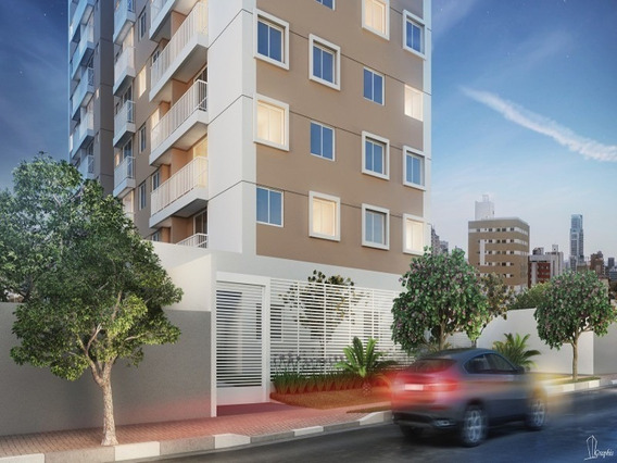 Minha Casa Minha Vida, Apartamento A Venda, 2 Domritorios, Penha - Ap05184 - 33916289