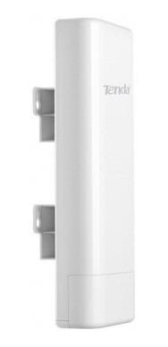 Antena Tenda Punto A Punto, 2.4ghz - 150mbps