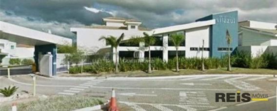 Terreno Residencial À Venda, Aparecidinha, Sorocaba - . - Te0556