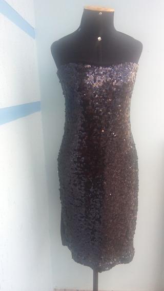 Vestido Argonaut De Festa Tamanho (gg)
