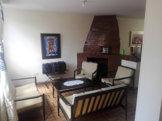 Venta Casa Santa Ana Sur Bogota