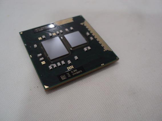 Processador Intel Core I3 330m Slbmd V943b093