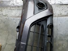 Suzuki Grand Vitara Parachoque