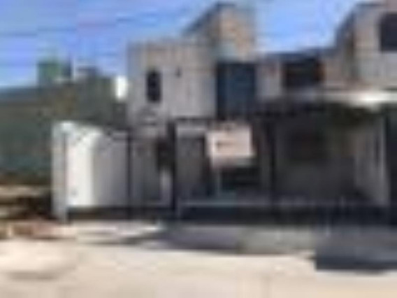 Casa Sola En Renta Villas Del Alamo