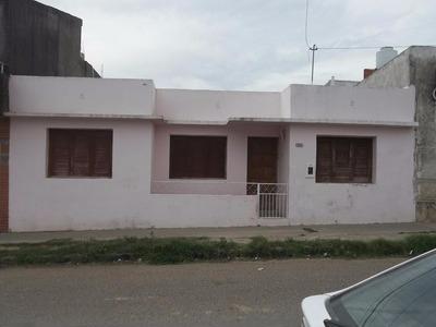 Vendo Casa En Entre Rios