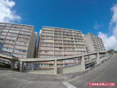 Apartamentos En Venta Asrs Tp Mls #19-2079---04166053270