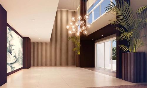 Imagem 1 de 15 de Apartamento Para Venda, 3 Dormitórios, Freguesia Do Ó - São Paulo - 459