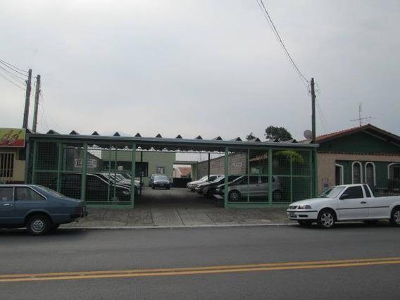 Casa À Venda Em Jardim Campos Elíseos - Ca001789