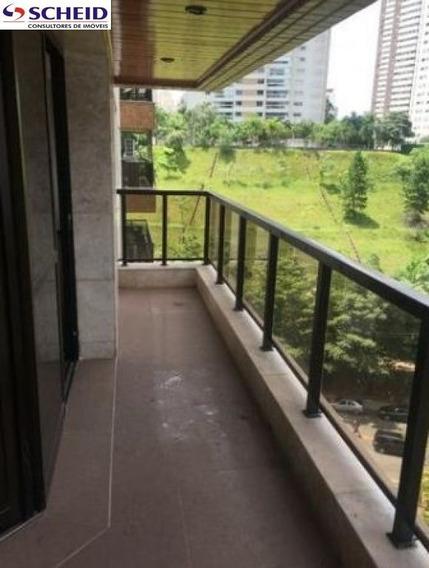 Jardim De Giverny - Rua Nelson Gama De Oliveira - Mr67414
