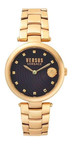 Reloj Versus Buffle Bay 07 Vsbufflebay07