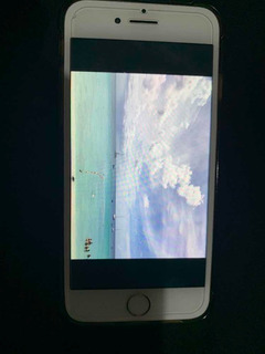 iPhone 7 64gb Semi-novo