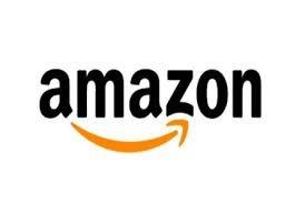 Se Recuperan Los Dolares De Amazon Eeuu Hola Se Recuperan