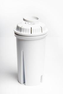 Filtro De Repuesto Original Para Jarra Purificadora De Agua Humma Aprobado Anmat Distribuidores Oficiales Humma