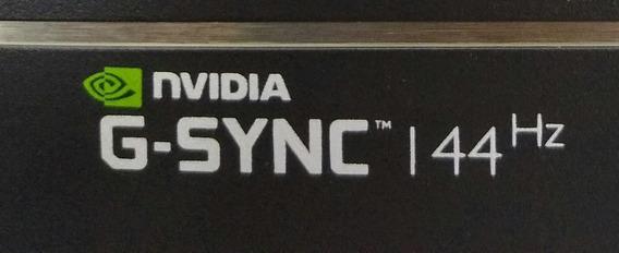 Monitor G Sync Philips 27 Full Hd Nvidia