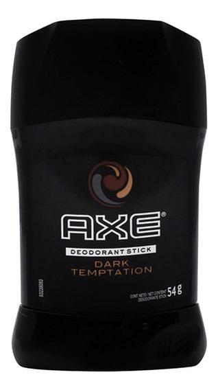 Desodorante Axe Sabor Chocolate en Mercado Libre México
